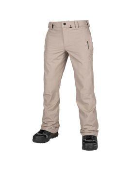 Klocker Tight Pant   Men's by Volcom