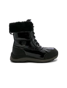 Adirondack Iii Patent Boot by Ugg