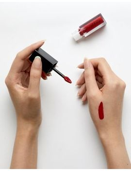 Smashbox Always On Matte Liquid Lipstick   Bawse by Lipstick