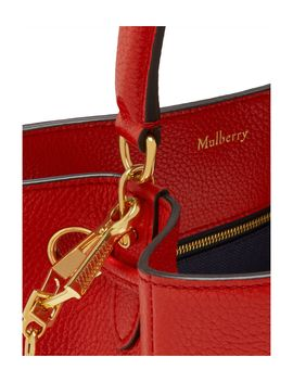 Hampstead Bag by Mulberry