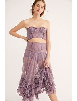 Party Fever Set by Free People