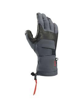 Alpha Fl Glove by Arc'teryx