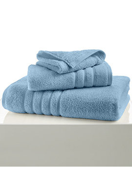 """Ultimate Micro Cotton® 33"""" X 70"""" Bath Sheet, Created For Macy's by Hotel Collection"""