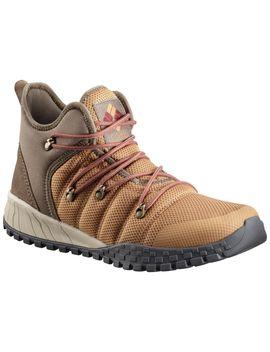 men's-fairbanks-503-mid-shoe by columbia-sportswear