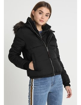 Horizon Padded   Jas by Superdry
