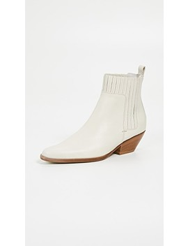 Eckland Booties by Vince
