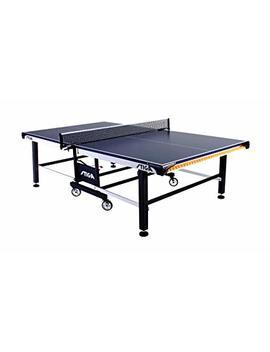 Stiga Sts520 Indoor Table Tennis Table by Stiga