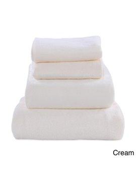 Velvet Loft Plush Warmth Sheet Set by Berkshire Blanket And Home Co