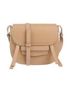 Manifatture Campane Across Body Bag   Bags by Manifatture Campane