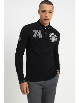 Classic Superstate   Poloshirt by Superdry