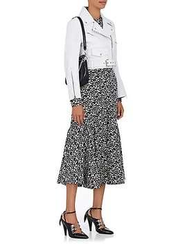 Western Shoulder Bag by Calvin Klein 205 W39 Nyc