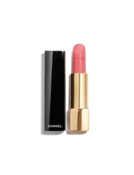 Chanel Rouge Allure Velvet  Luminous Matte Lip Colour  3.5g by Feelunique