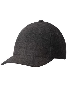 Columbia   Lodge Hat by Columbia