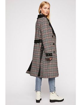 double-vision-coat by free-people
