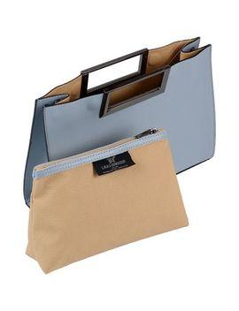 Laura Di Maggio Handbag   Bags by Laura Di Maggio