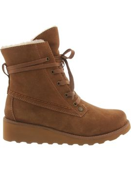 Bearpaw Women's Krista Ii Winter Boots by Bearpaw