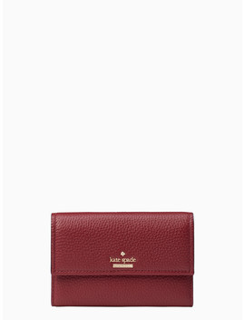 Jackson Street Meredith by Kate Spade