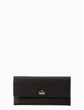 Cameron Street Harling by Kate Spade