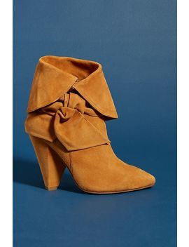 Jeffrey Campbell Scarlett Booties by Jeffrey Campbell