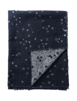 "Starry Night Throw   50"" X 60"" by Nordstrom Rack"