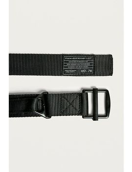 Uo Utility Belt by Urban Outfitters