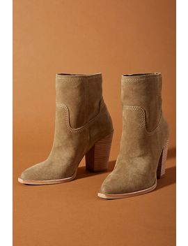 Dolce Vita Kelani Boots by Dolce Vita