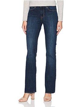 Levi's Women's Classic Bootcut Jeans by Levi%27s