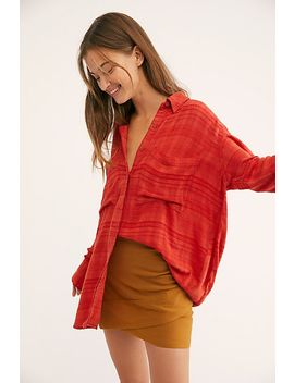 thats-a-wrap-mini-skirt by free-people