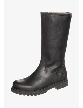 Bambina   Snowboot/Winterstiefel by Panama Jack