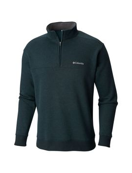 Hart Mountain™ Ii Half Zip by Columbia Sportswear