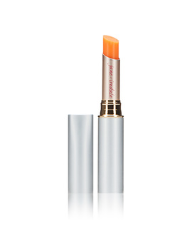 Just Kissed Lip And Cheek Stain   Forever Peach (0.1 Oz.) by Jane Iredalejane Iredale