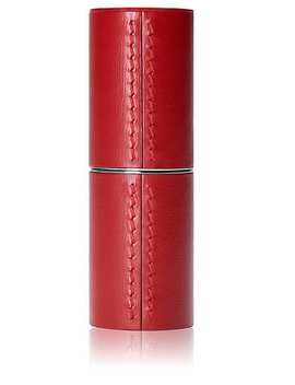 Leather Lipstick Case by La Bouche Rouge