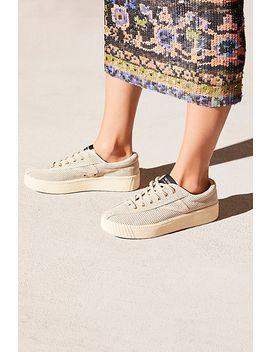 nylite-platform-sneaker by free-people