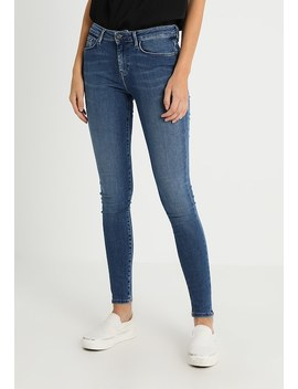 Como Jessy   Jeans Straight Leg by Tommy Hilfiger