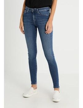 Como Jessy   Jeans Straight Leg by Tommy Hilfiger