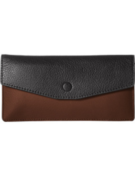 Lainey Clutch by Fossil