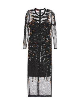 Tamara Mellon Long Dress   Dresses by Tamara Mellon