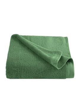 Izod Egyptian Cotton Bath Sheet by Kohl's