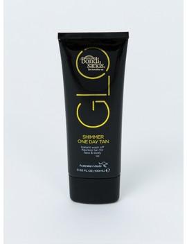 Bondi Sands Glo Shimmer One Day Tan by Bondi Sands