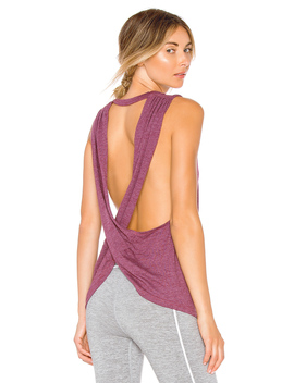 Movement No Sweat Tank Top by Free People