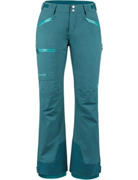 Marmot   Refuge Insulated Snow Pants   Women's by Marmot