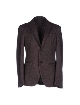 Individual Blazer   Suits And Blazers by Individual