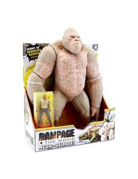 """Rampage   16"""" Mega George by Warner Bros."""