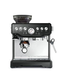 The Barista Express by Breville