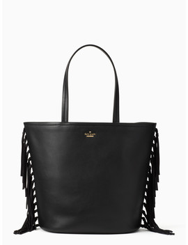 White Rock Road Mariana by Kate Spade