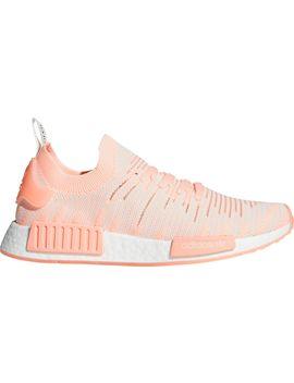 Adidas Originals Women's Nmd R1 Stlt Primeknit Shoes by Adidas