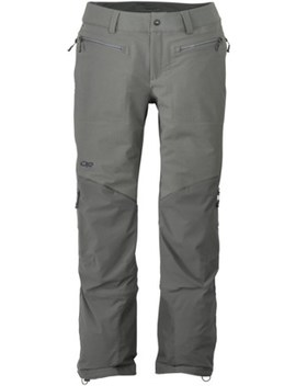 Outdoor Research   Trailbreaker Pants   Women's by Outdoor Research
