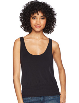 Mala Tank Top by Free People Movement