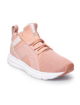 Puma Zenvo Jr Girls' Sneakers by Kohl's
