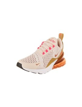 Nike Women's Air Max 270 Running Shoe by Nike